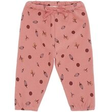 Soft Gallery Rose Dawn Acorn Simple Khya Pants