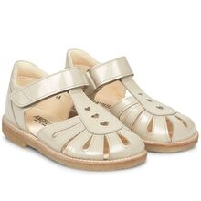 Angulus   Sandals, Shoes and Boots for Kids