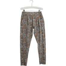 Wheat Dove Berries Trousers Abbie
