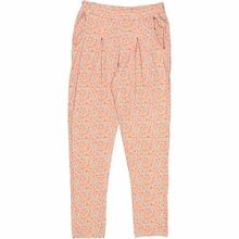 Wheat Birch Poppy Abbie Pants