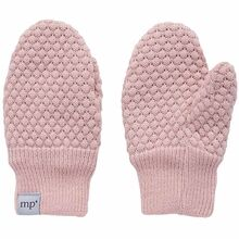MP 97233 Wool Oslo Baby Mittens 4256
