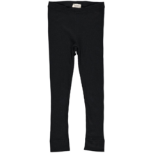 MarMar Modal Leggings Elastane Black