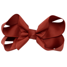 bows-by-star-slojfe-golden-brown-accessories-har-spande