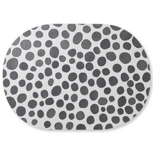 Ferm Living Placemat Safari Giraf