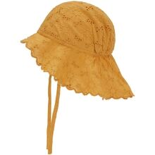 Soft Gallery Sunflower Val Hat