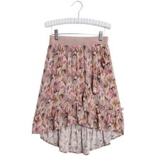 Wheat Dim Rose Skirt Betri