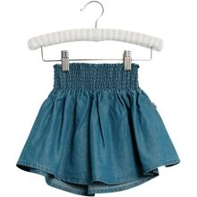 Wheat Jeans Blue Skirt Laura