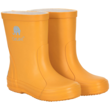 CeLaVi Wellies New Basic Boot Mineral Yellow