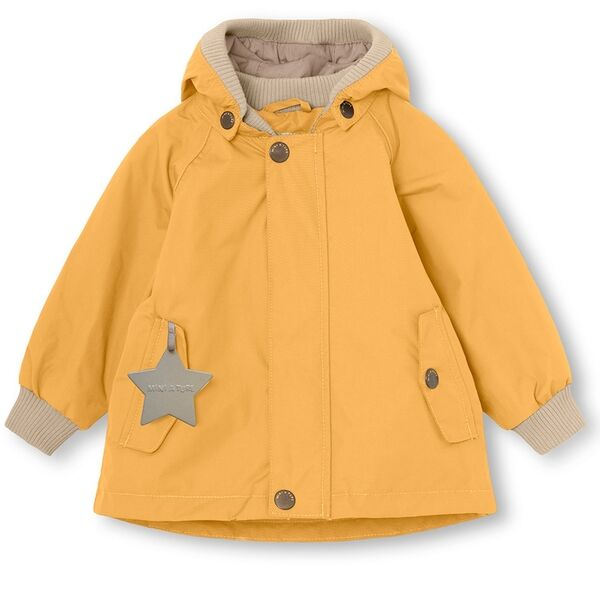 miniature-SS19-outerwear-overtoej-sommerjakke-jakke-jacket-daffodil-yellow-gul- wally-1