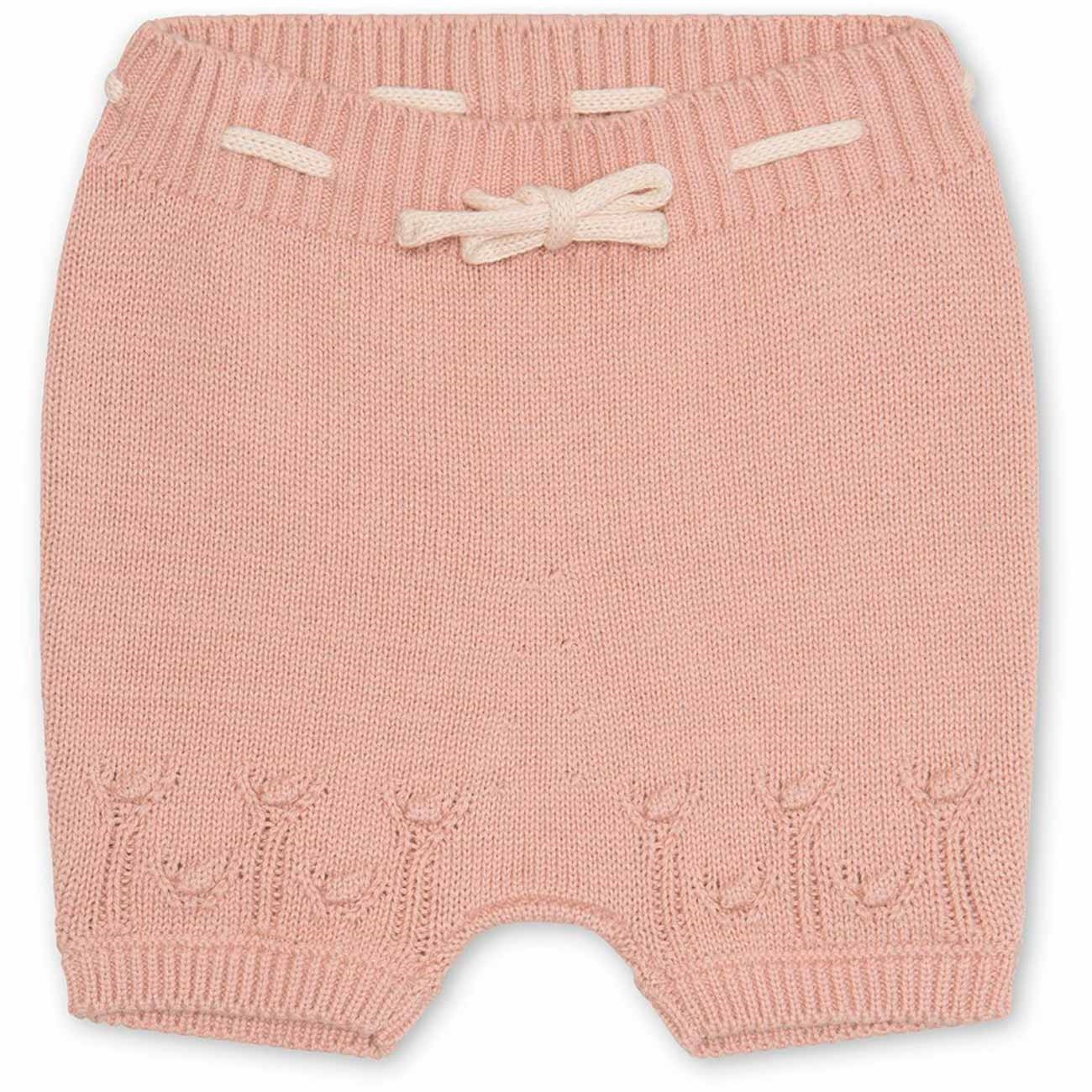 Mini A Ture Anielle Rose Dust Bloomers