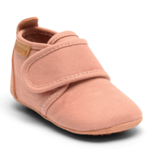 0b7e48467a8 Bisgaard - Shoes, Sandals and Boots for Kids