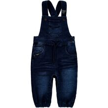 name-it-swe-overall-dark-blue-denim