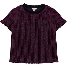 Name it Festival Fuchsia Silja Top