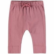 Name it Nostalgia Rose Dilucca Pants