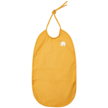 CeLaVi PU Bib Long Basic Mineral Yellow