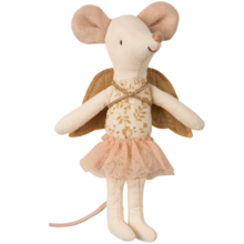 Maileg Big Sister Guardian Angel Mouse