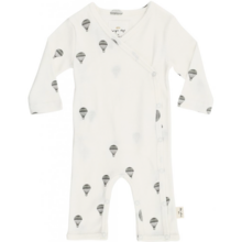 Konges Sløjd Parachute Onesie New born