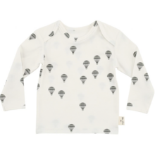 konges-sloejd-sea-shell-off-white-blouse-bluse-hvid
