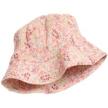 Wheat Wild Flowers Sun Hat