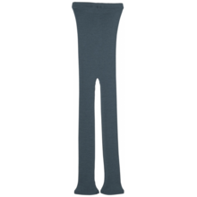Minimalisma Arona Wool Leggings Thunder Blue