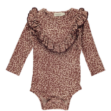 MarMar Wine LEO Billie Body