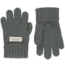MarMar Hunter Gloves Aske