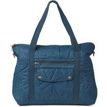 MarMar Navy Nursing Bag Thermo