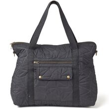 MarMar Black Nursing Bag Thermo
