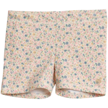 Wheat Ivory Swim Shorts Niki