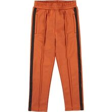 Molo Burnout Anakin Soft Pants