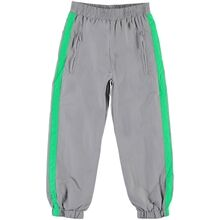 Molo Ghost Grey Avery Soft Pants