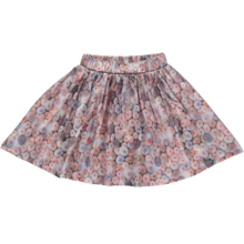 GRO Sea Urchins Skirt Digital Urshins