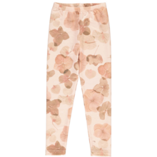 GRO Hibernation Drift Flowers Leggings