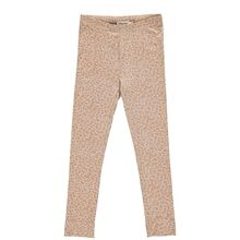MarMar Rose Stone LEO Leggings