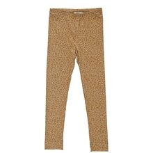 MarMar Pumpkin Pie LEO Leggings