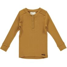MarMar Pumpkin Pie Light Double Tavs Shirt