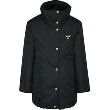 Hummel Jacket Bibi Black