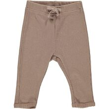 MarMar Berry Air Pointelle Rib Pitti Pants