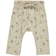 MarMar Millefleur Pitty Pants