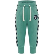 Hummel Oil Blue Patos Pants