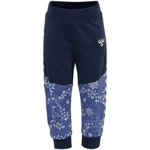 Hummel Marlin Gro Pants