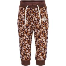 Hummel Marron Darla Pants