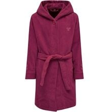 hummel1-kirby-robe-morgenkaabe-purple-potion-girl-pige