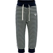 hummel-bukser-pants-sweatpants-black-iris-moerkeblaa-dark-blue-striber-stripes.jpg Close