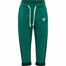 Hummel Blue Spruce Hugo Pants