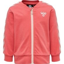 Hummel Faded Rose Bille Tracksuit