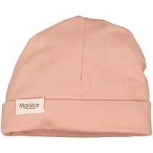 MarMar New Born Rose Sand Aiko Hat