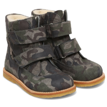 2134-101-2175-angulus-tex-boots-stoevle-velcro-army-print-0
