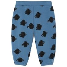 Bobo Choses Infinity All Over Big Saturn Jogging Pants