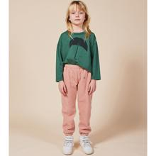 Bobo Choses BC Terry Towel Jogging Pants